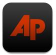 apnews