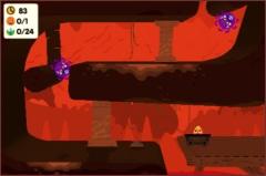 caves-full-04