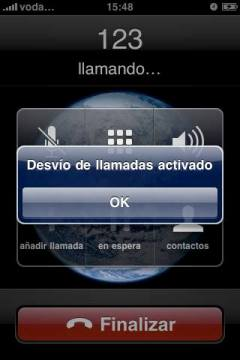 forwardmsgfix_iphone_3.0_00