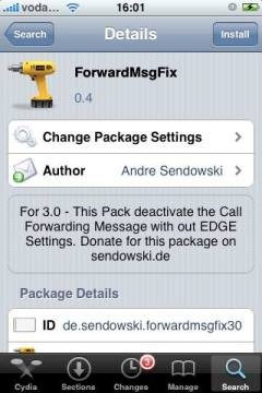 forwardmsgfix_iphone_3.0_01