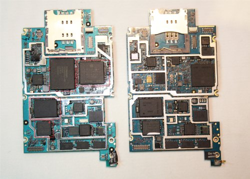 iphone-3g-s-board-compare