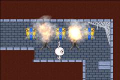 levelfire