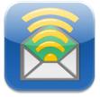 voice4mail