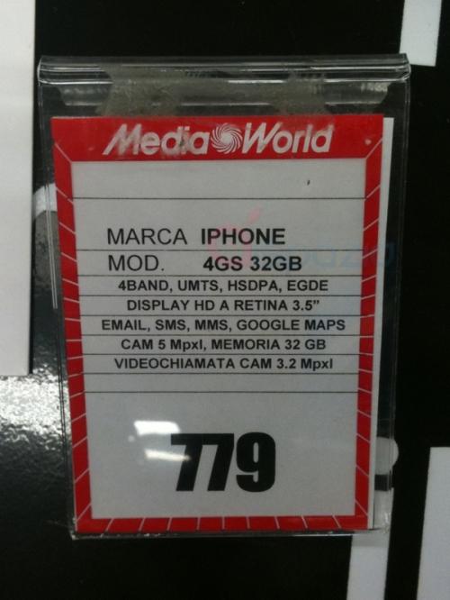 Media Word Parma Kitchen Anf Bathroom